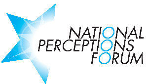 Perceptions Forum logo